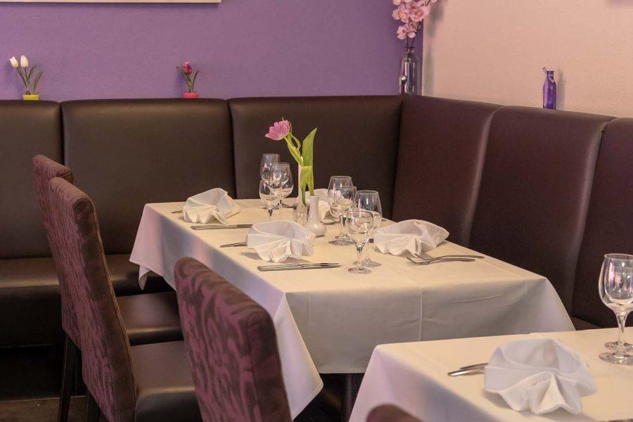 Feste feiern und Hochzeiten Fritz Hotel