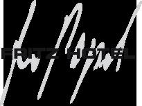 Fritz Hotel Logo